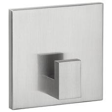 Modern Wall Hooks by Crate&Barrel