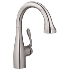 Kitchen Faucets by Hansgrohe USA