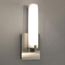 Illuminating Experiences Lighting | Elf1 Bath Light -