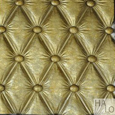 Contemporary Wall Panels by Halo Stone Designs