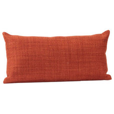 Modern Bed Pillows by Bellacor