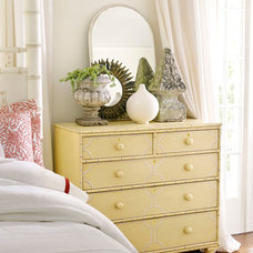 dressers chests and bedroom armoires by Shoreline Interiors