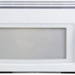 IKEA of Sweden - LAGAN Microwave oven with extractor fan - Microwave oven with extractor fan, white