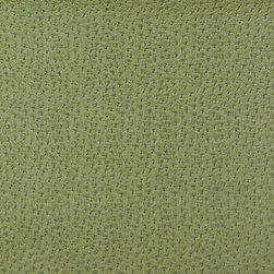 Green Raised Emu Look Faux Leather Vinyl By The Yard - P5878 is great for residential, commercial, automotive and hospitality applications. This faux leather will exceed 100,000 double rubs (15,000 is considered heavy duty), and is very easy to clean and maintain.
