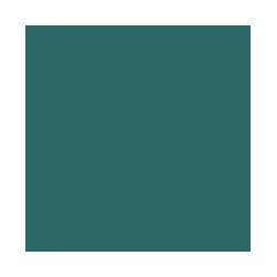 SW6481 Green Bay - Sherwin-Williams -
