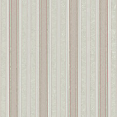 Traditional Wallpaper by Designers Wallpaper