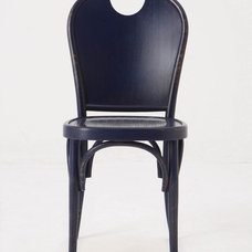 Contemporary Dining Chairs by Anthropologie