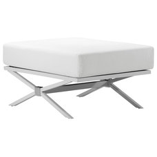 Contemporary Footstools And Ottomans by Euro Style Lighting
