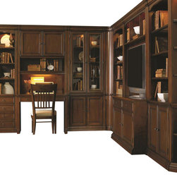 Bookcases, Cabinets and Computer Armoires : Find Shelving Units, Display Cabinets, Bookshelves ...