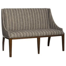 Contemporary Sofas by Vanguard Furniture