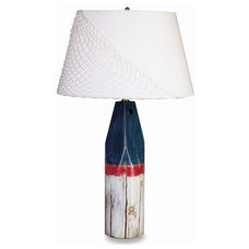 Table Lamps by americancountryhomestore.com