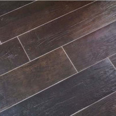 Wall And Floor Tile by Mosaic Tile Stone