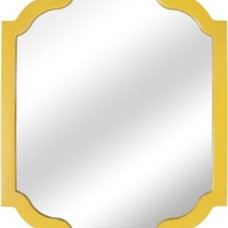 Modern Wall Mirrors by Target