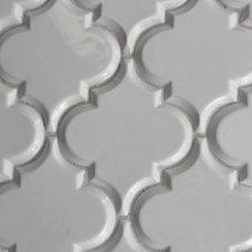 Mediterranean Tile by MIDS TILE