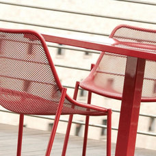 Modern Patio Furniture And Outdoor Furniture by patiofurnitureusa.com