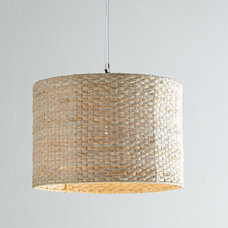 Pendant Lighting by Horchow