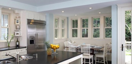 Family Kitchen | Cultivate