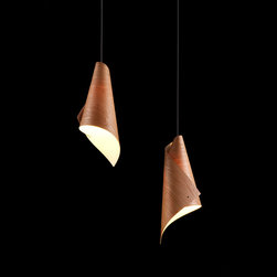 Envelope Light -