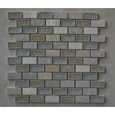 Tile by Area Floors