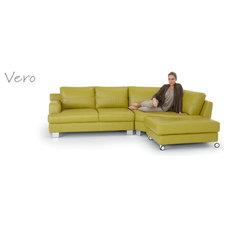 Contemporary Sectional Sofas by nickscali.com.au