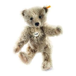 Classic Teddy Bear EAN 000454 - Product detail: