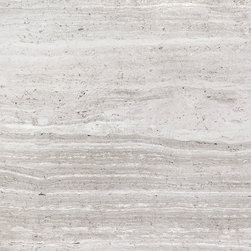 marblesystems - Haisa Light Polished Marble Tiles - Natural marble tile. Made in China.