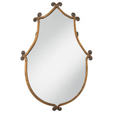 Traditional Mirrors by Lamps Plus