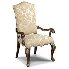 Traditional Dining Chairs by Masins Furniture