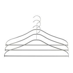 Mikael Warnhammar - GRUNDTAL - Ausgewählte Produkte von IKEA Deutschland