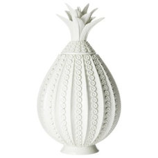 Contemporary Decorative Objects And Figurines by Target