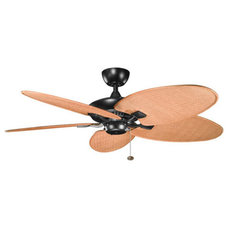 Tropical Ceiling Fans by Bellacor