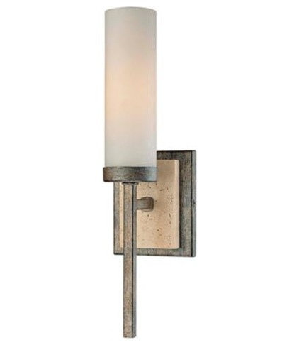 Transitional Wall Sconces by Lamps Plus