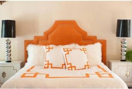 Modern Duvet Covers And Duvet Sets by Live Like You