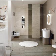 Floor Tiles by Floor Decor