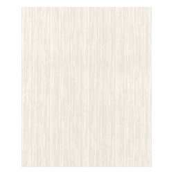 Graham and Brown - Paintables Wall Doctor Wallpaper - Bark Effect Pattern - Designed by Array. Part of the Paintables Wallpaper Collection. Materials: White paintable vinyl. Wallpaper arrives white to custom paint, or apply as is.