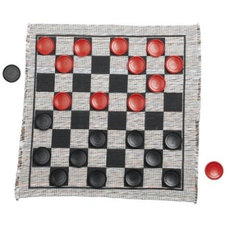 Eclectic Kids Rugs by Amazon