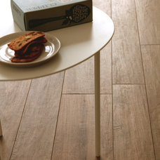 Modern Wall And Floor Tile by Ceratec Tiles & Stone
