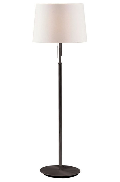 Contemporary Floor Lamps by Lamps Plus