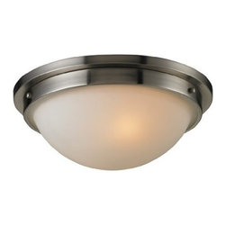 Livex Lighting - Livex Bath Basics Bath Light Polished Brass -1144-02 - Livex products are highly detailed and meticulously finished by some of the best craftsmen in the business