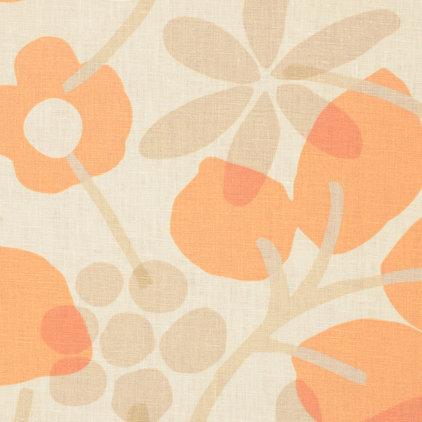 Modern Fabric by inside fabric