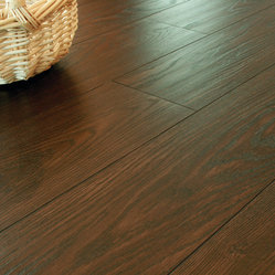 Designer Series Manhattan Oak