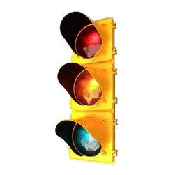 Wall Hanging Traffic Light : Houzz.com: Online Shopping for Furniture, Decor and Home Improvement