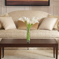 Stickley Stanford Sofa 96-9855-96 -