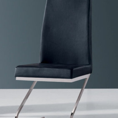 Emilia Modern Dining Chair