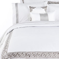 Traditional Duvet Covers by Hudson's Bay