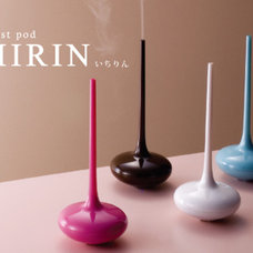 contemporary home fragrance by Japan Trend Shop
