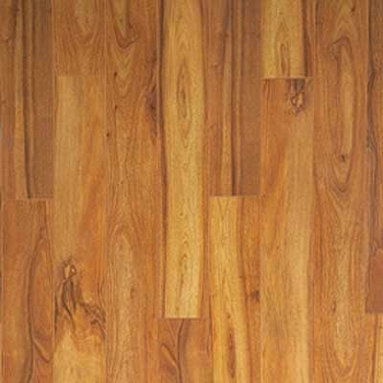 Brazilian Chestnut Hardwood Flooring - Brazilian Chestnut Flooring - Available prefinished & unfinished - Nationwide shipping available - Email us today for pricing - RhodesHardwood@gmail.com