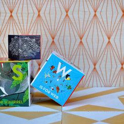 custom wallpaper -