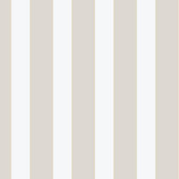 Beige and White Stripe - KE29922 - Collection:Kitchen Elements