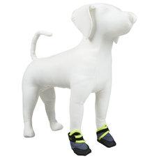 Contemporary Pet Supplies by Wag.com